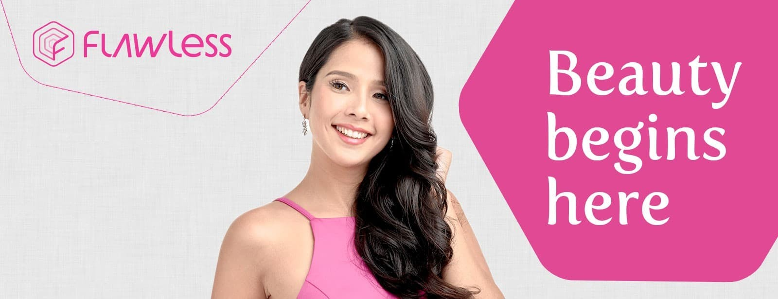 Maxene Magalona Endorser Celebrity Flawless Influencer