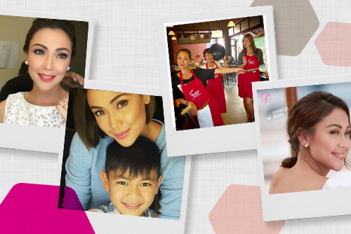 Jodi's 5 Flawless Habits To Forever Youth